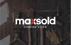 Maxsold Estate Sales