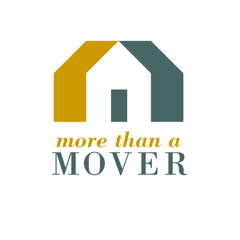 MaxSold Partner - More Than A Mover Inc.