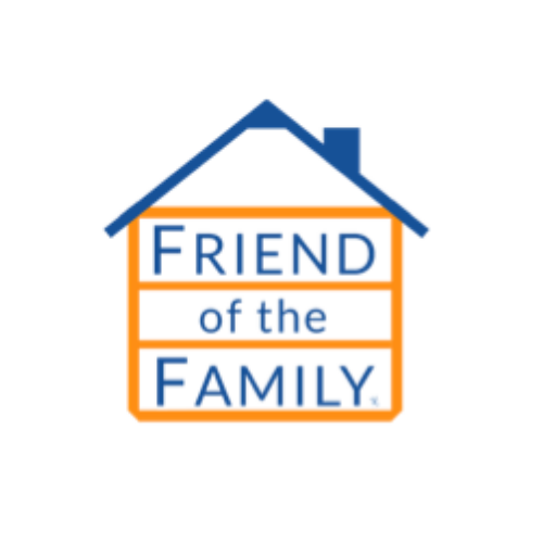 MaxSold Partner - Friend of the Family