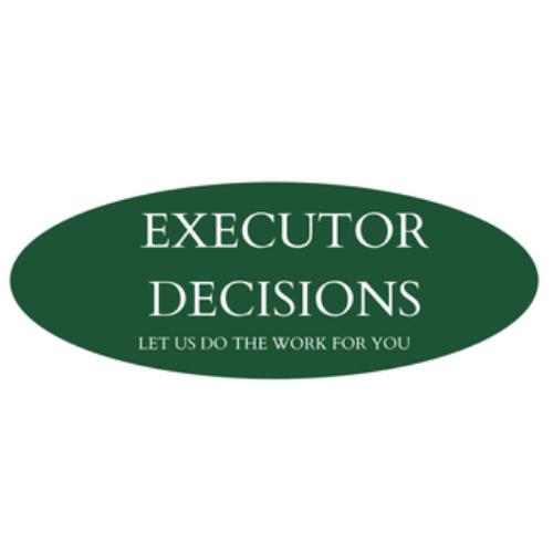MaxSold Partner - Executor Decisions