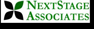 MaxSold Partner - NextStage Associates