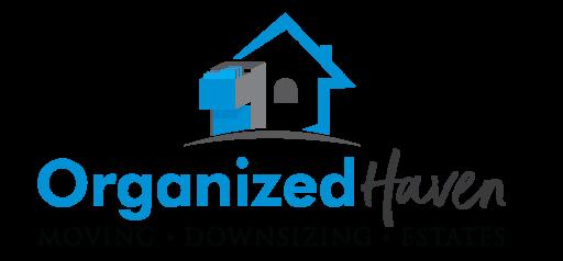 MaxSold Partner - Organized Haven
