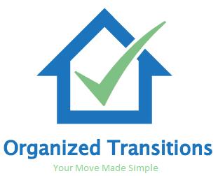 MaxSold Partner - Organized Transitions