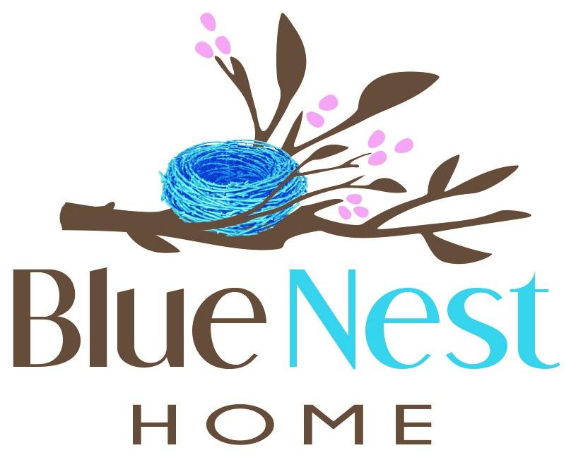 MaxSold Partner - Blue Nest Home