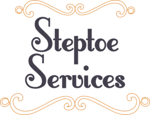 MaxSold Partner - Steptoe Services