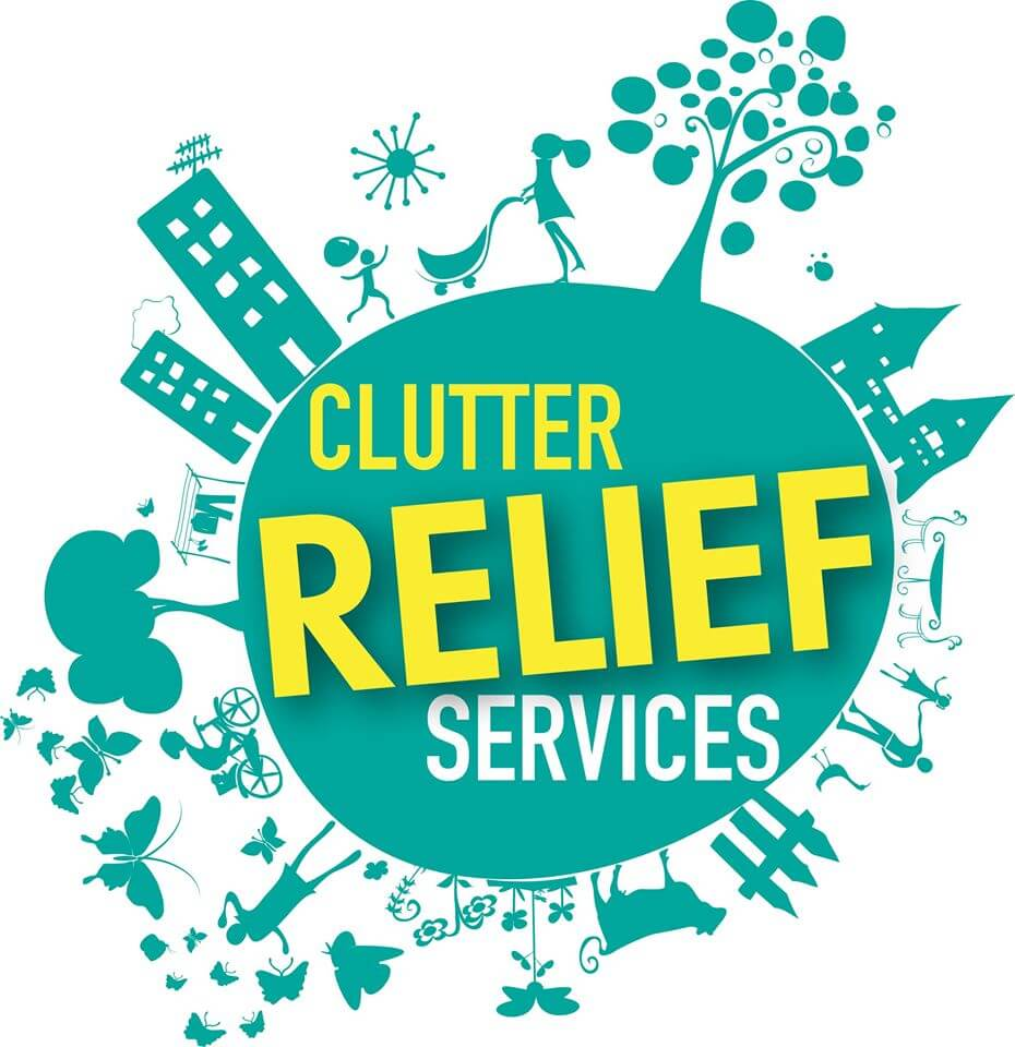 MaxSold Partner - Clutter Relief Services