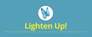 MaxSold Partner - Lighten Up!