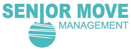 MaxSold Partner - Senior Move Management by sami